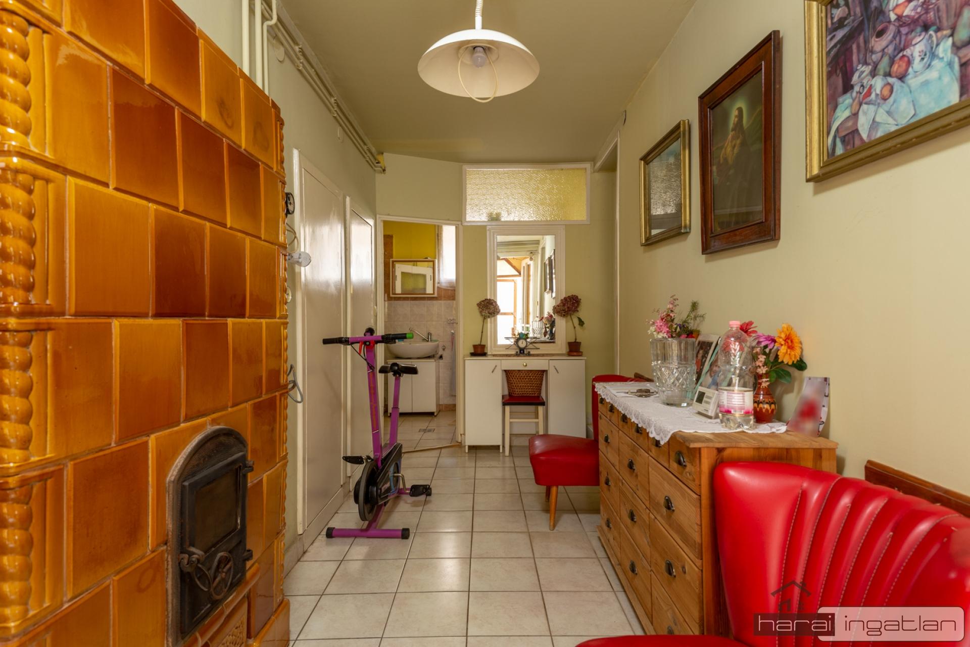 2151 Fót Eladó Ház (#01012021199)