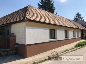Dorog Eladó Ház (#0302202058)