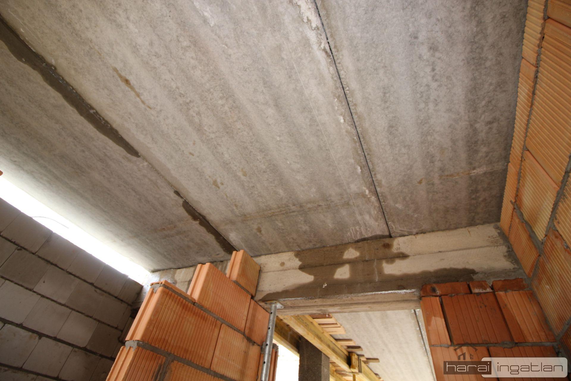 2151 Fót Eladó Ház (#0106202051/B)