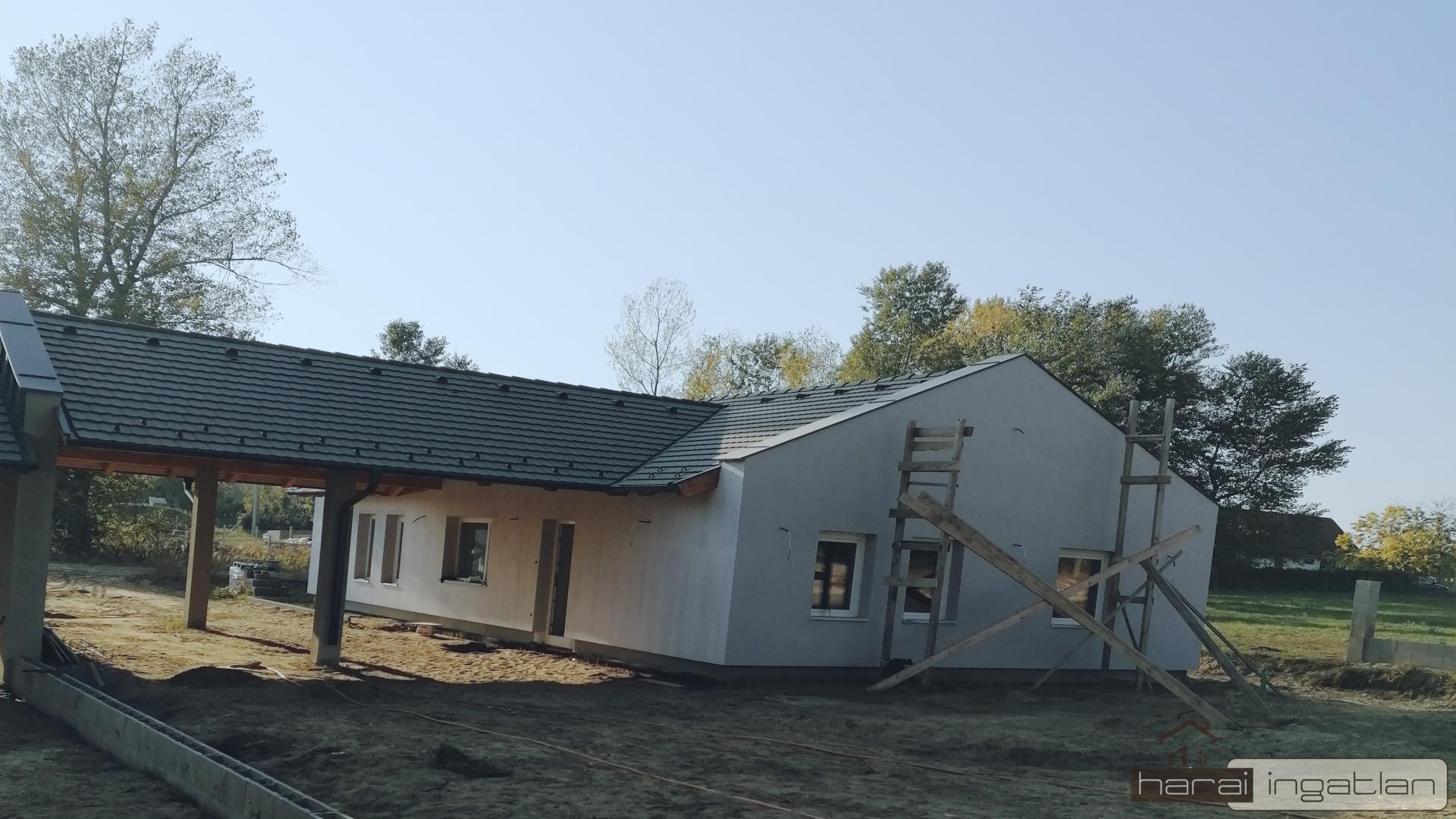 2111 Szada Eladó Ház