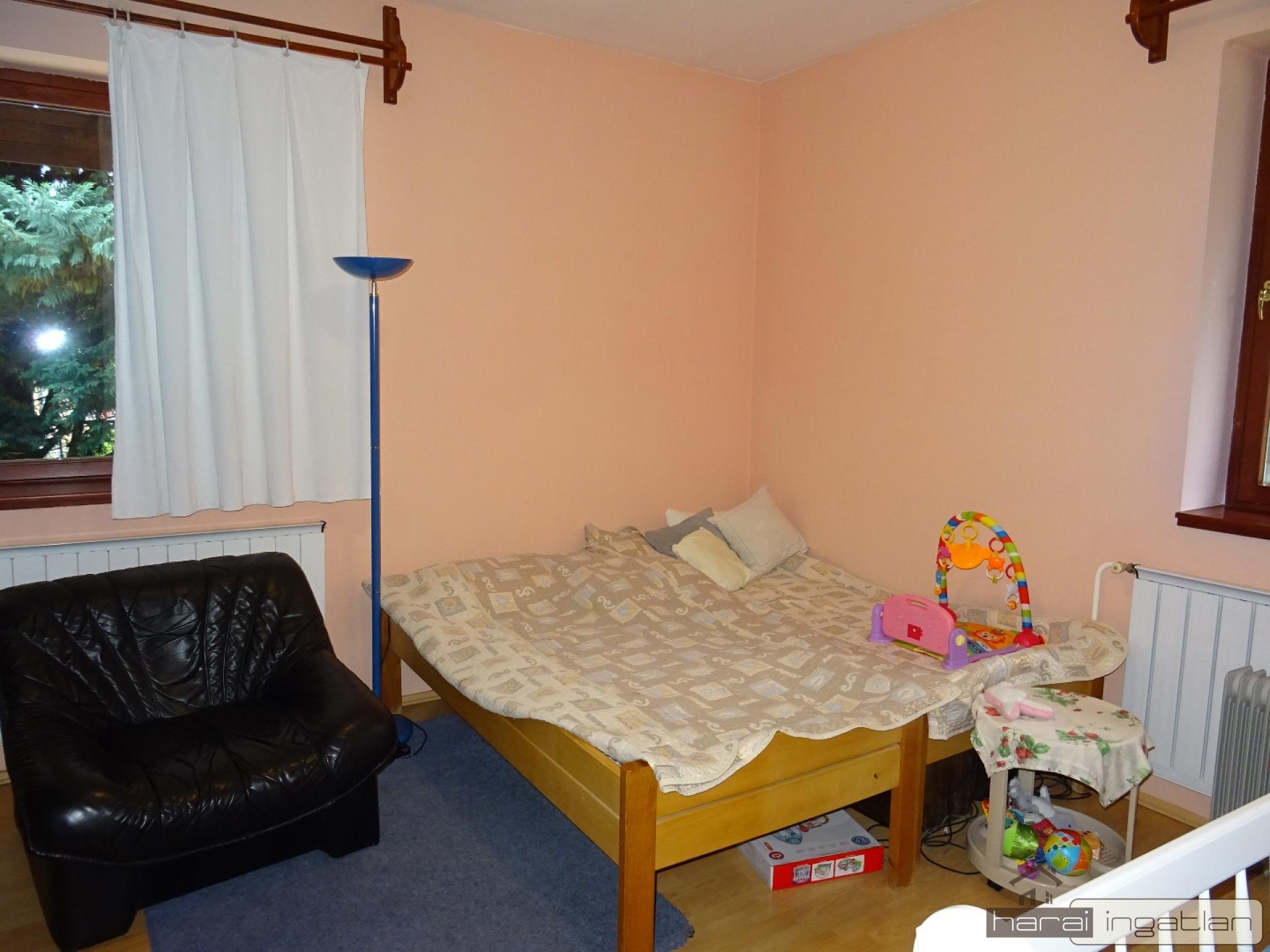 2112 Veresegyház Eladó Ház (#0304202080)