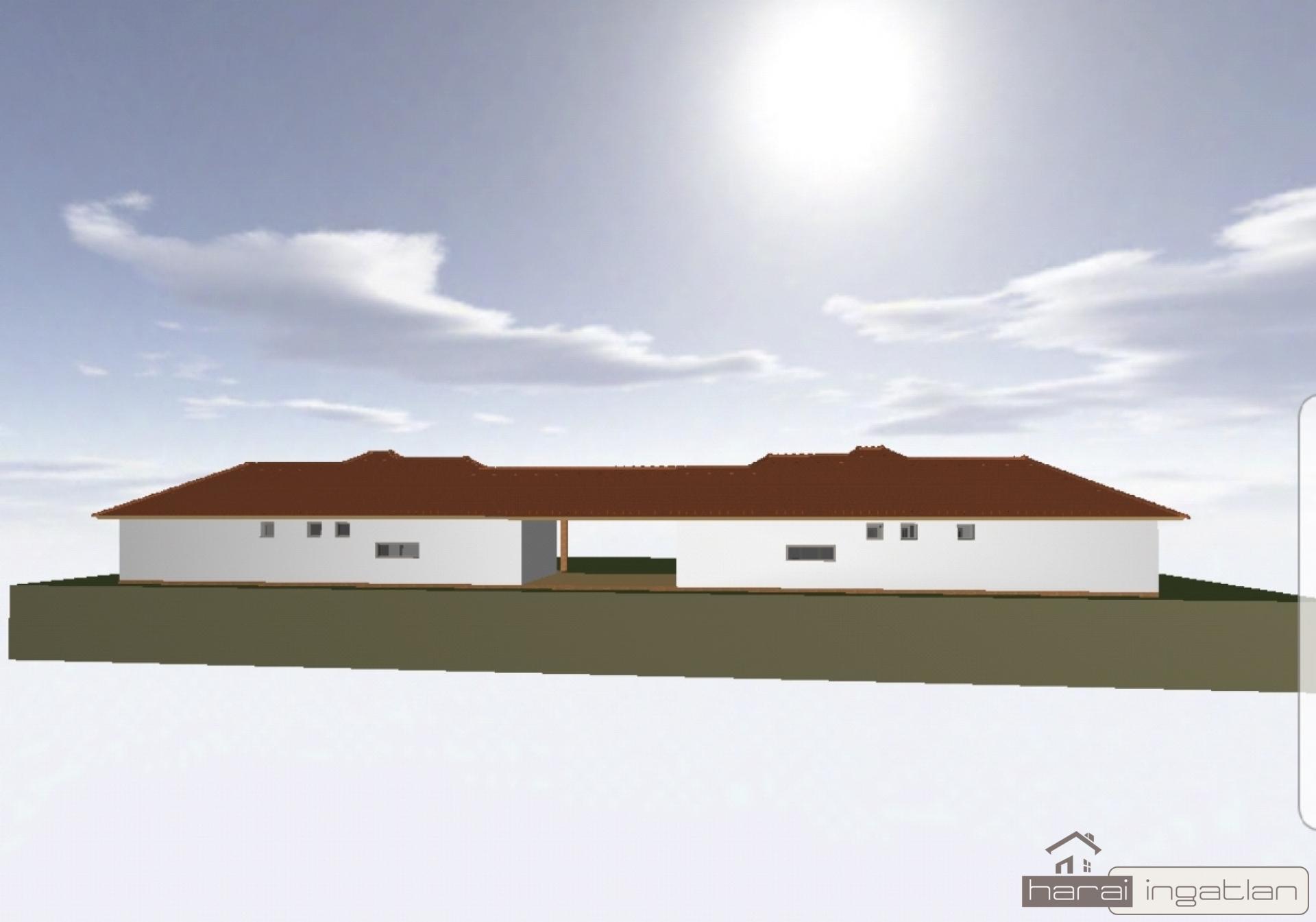 2112 Veresegyház Eladó Ház (#0207202052)