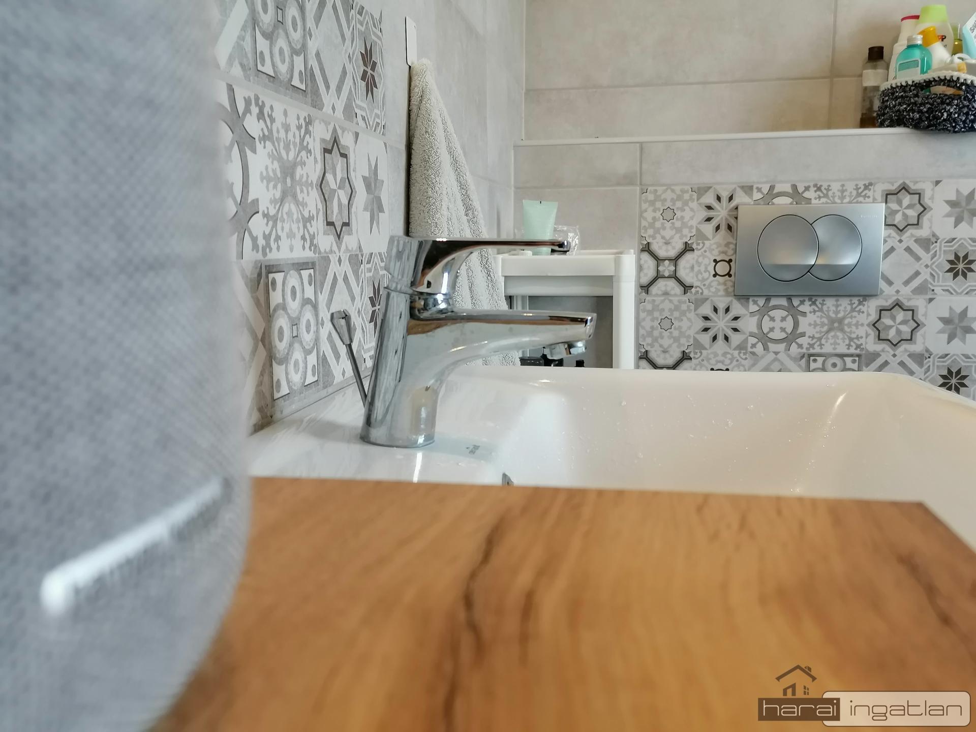 2151 Fót Eladó Ház (#01012021161)