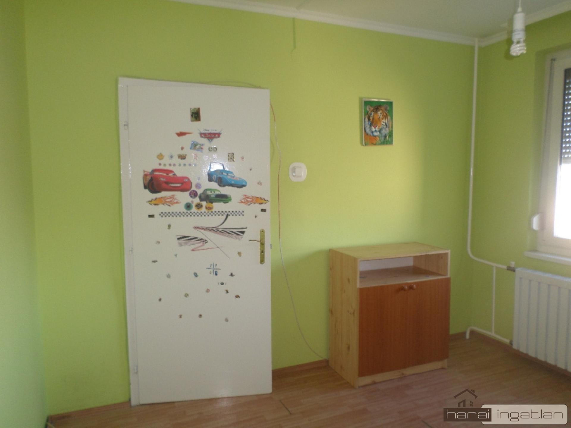 9024 Győr Eladó Lakás (#0403202092)