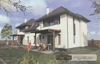 Dunakeszi Eladó Ház (#0501201953)