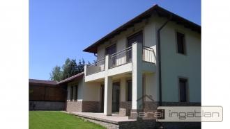 Csomád Eladó Ház (#0102201962)