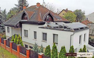 Eladó Ház (#FD04)
