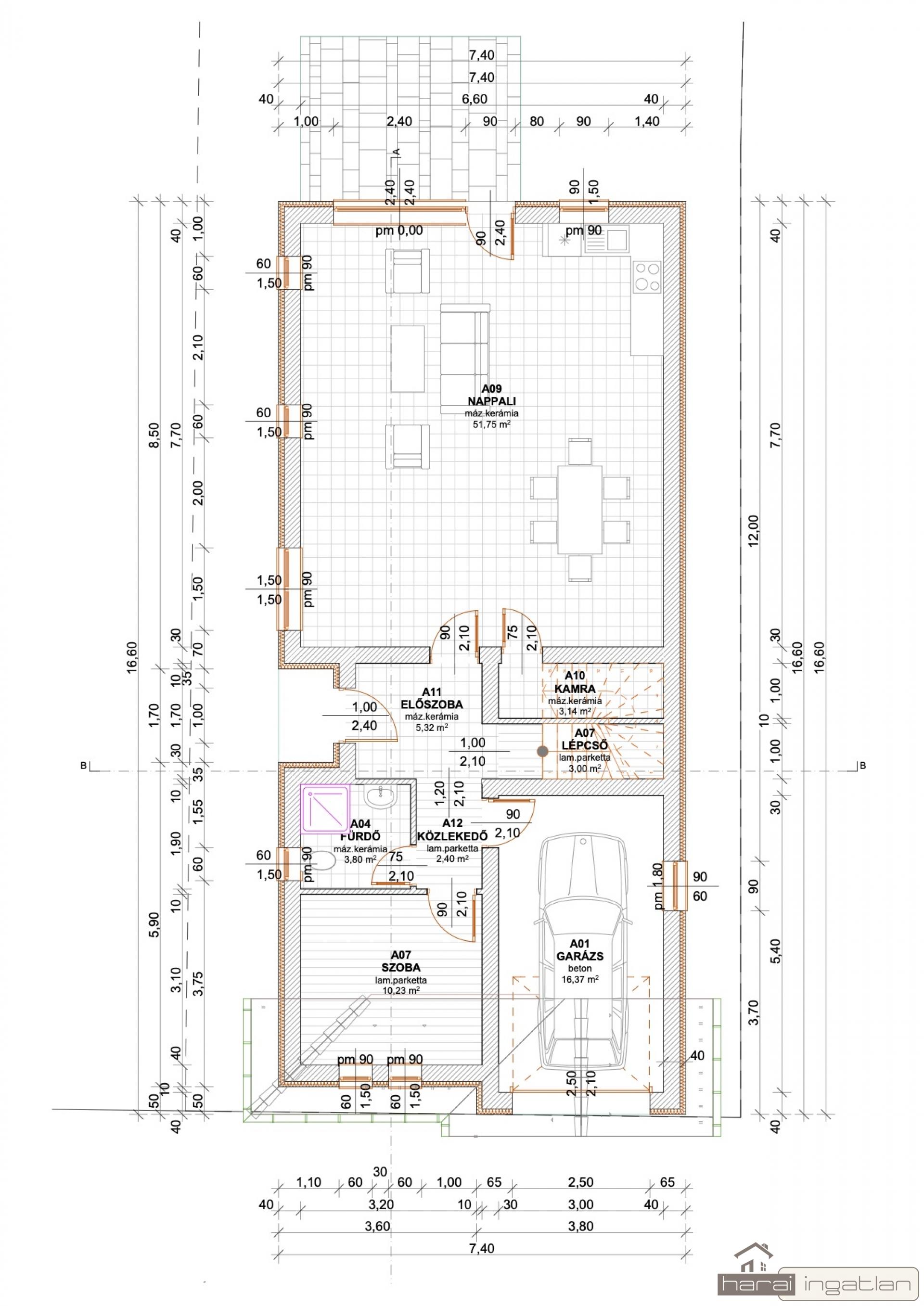 2162 Őrbottyán Eladó Ház (#0202202176)