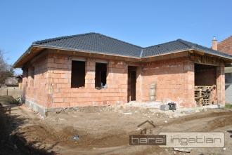Dunakeszi Eladó Ház (#03012021131)