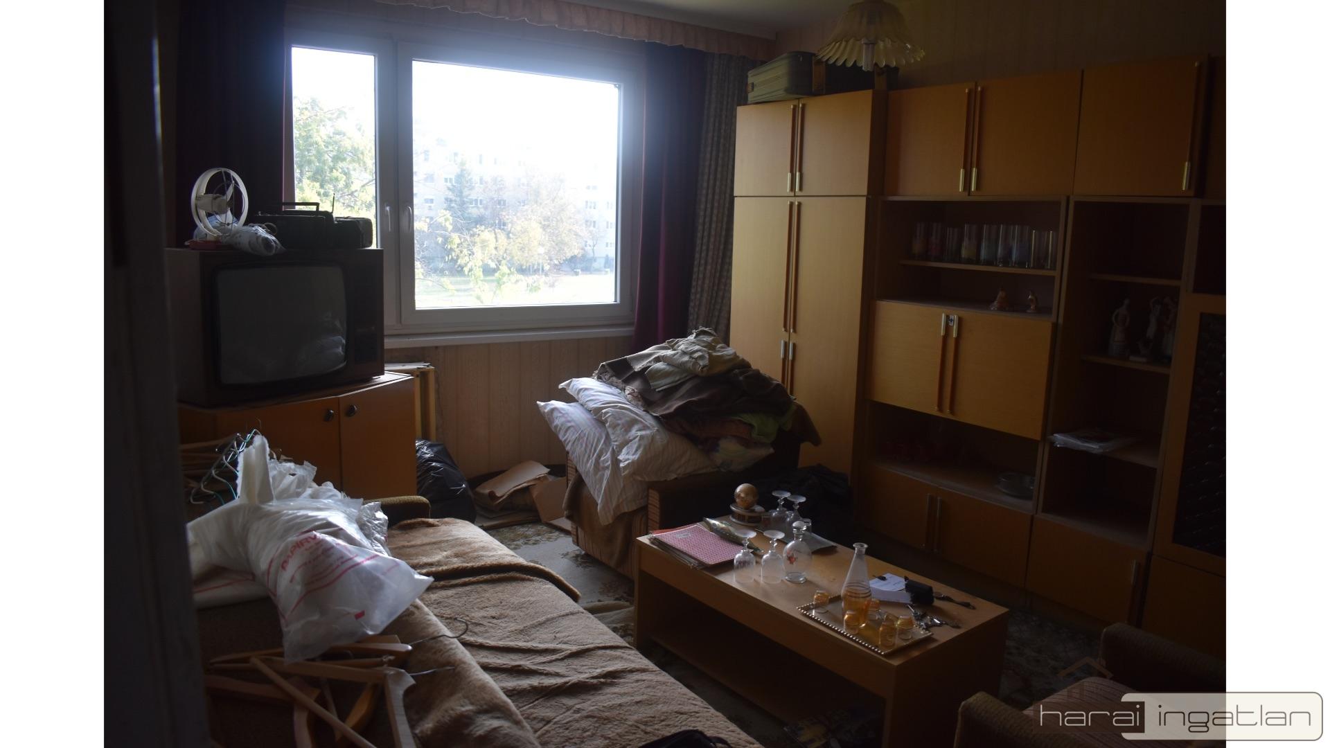 6724 Szeged Nyitra Eladó Lakás (#0602201954)