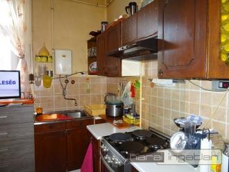 Budapest VIII. Kerület 8 Eladó Lakás (#0304202069)