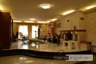 Dunaharaszti Eladó Ház (#0701)