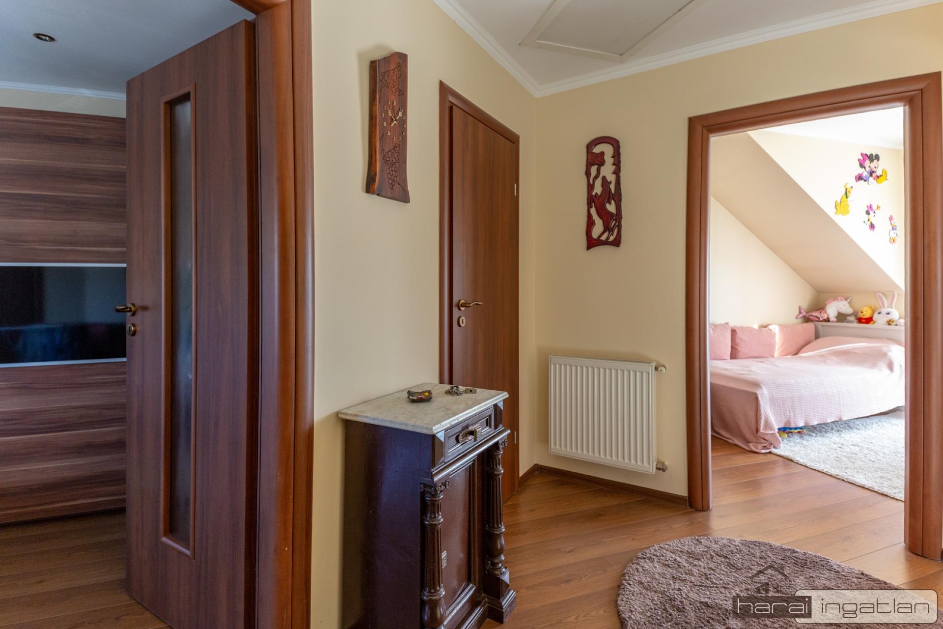 2151 Fót Eladó Ház (#01012020135)