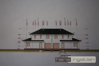 Dunakeszi Eladó Ház (#0101202091)