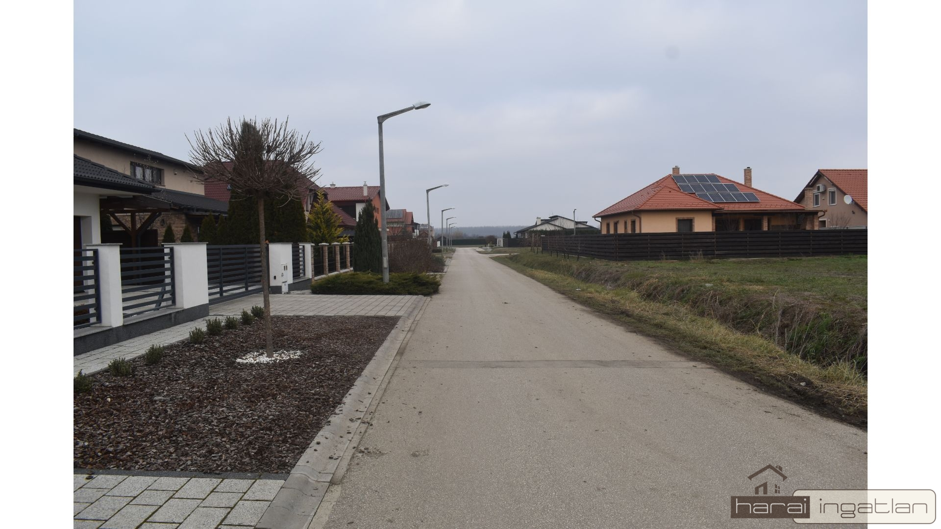 6726 Szeged Eladó Ház (#0601202055)