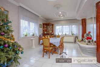 Kistarcsa Eladó Ház (#0104202055)