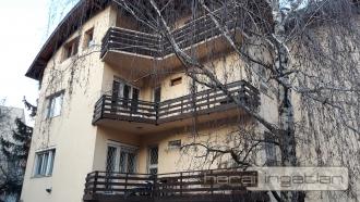 Budapest II. Kerület 2 Eladó Lakás (#0401202055)